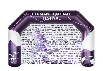 German Football Festival