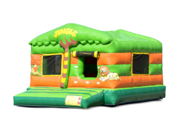 Ballenbak jungle.png