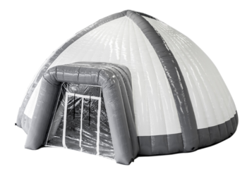 Dome tent.png