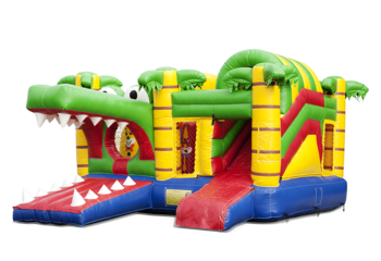 Multiplay krokodil.png