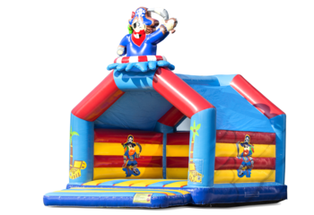Piraat super.png