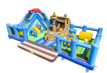 Sealife world 15m.png