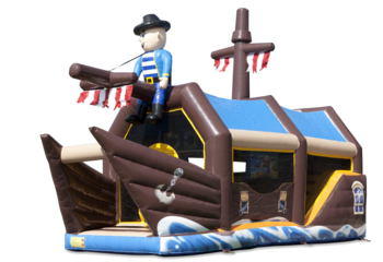 Shooting combo piraat.png