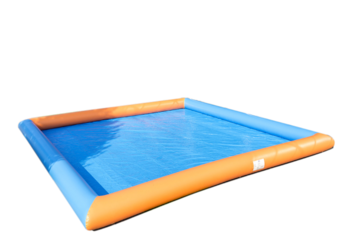 Sorbo ball bad.png