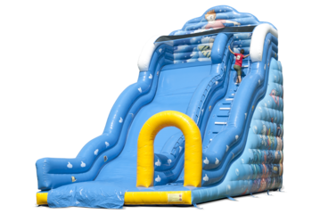 Wave slide.png